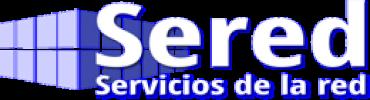 Sered.net