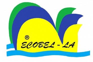 Ecobel-la productos ecológicos y complementos