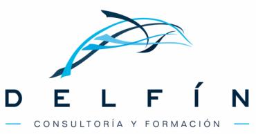 DELFIN CONSULTORIA Y FORMACION SL